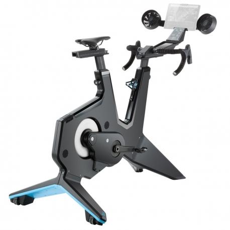 Home-trainer TACX Neo Bike Smart