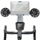 Home-trainer TACX Neo Bike Smart