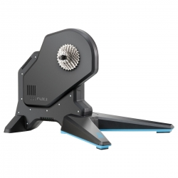 TACX Flux 2 Smart T2980 - Home Trainer