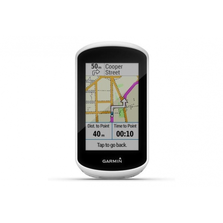 GARMIN Edge Explore - Compteur GPS Cycle