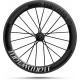 Paire roues Lightweight FERNWEG C 63 white label - NEW 2019