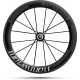 Paire roues Lightweight FERNWEG T 63 White label - NEW 2019