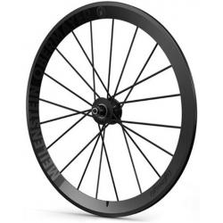 Paire roues Lightweight MEILENSTEIN SCHWARZ EDITION