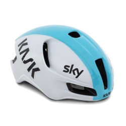 KASK UTOPIA - TEAM SKY