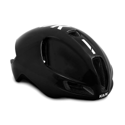 KASK UTOPIA - BLACK WHITE