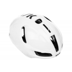 KASK UTOPIA - UTOPIA - WHITE BLACK