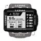 LEZYNE MEGA XLS GPS