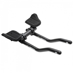 Profile Design V2 Plus Aerobar - Prolongateurs Aluminium