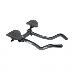 Profile Design Legacy 2 Aerobar - Prolongateurs Aluminium