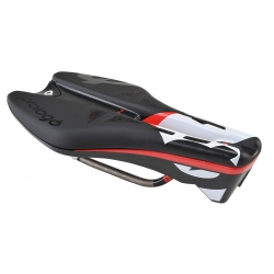 Selle PROLOGO T GALE PAS TIROX CPC