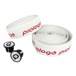Guidoline PROLOGO ONE TOUCH - White Red