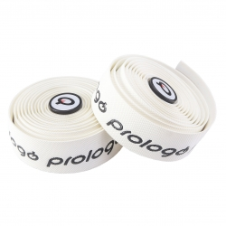 Guidoline PROLOGO ONE TOUCH - White Black