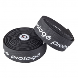 Guidoline PROLOGO ONE TOUCH - Black White
