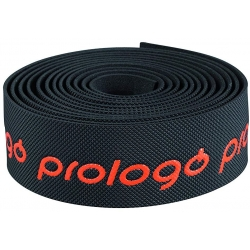 Guidoline PROLOGO ONE TOUCH GEL - Black Orange Fluo