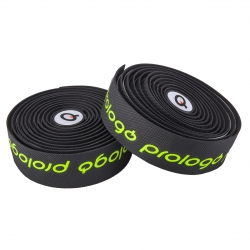 Guidoline PROLOGO ONE TOUCH GEL - Black Green Fluo