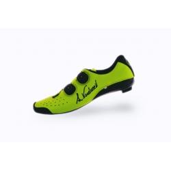 LUIGINO VERDUCCI VR01 Race - Chaussures Vélo Route