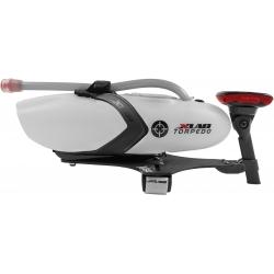 XLAB Torpeda Versa 200