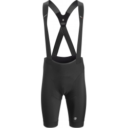 ASSOS+Equipe+RS+Bib+Shorts+S9+-+blackSeries+-+Cuissard+Cycliste+Homme