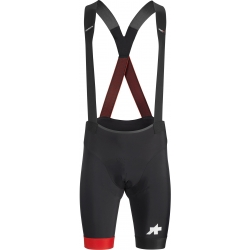 ASSOS+Equipe+RS+Bib+Shorts+S9+-+National+Red+-+Cuissard+Cycliste+Homme