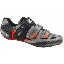GAERNE G Motion Anthracite 2019 - Paire de Chaussures velo route