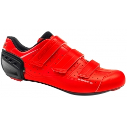 GAERNE G Record Red 2019 - Paire de Chaussures velo route