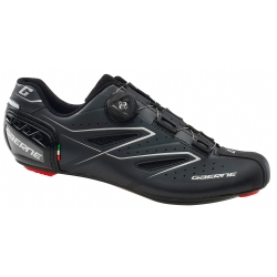 GAERNE G Tornado Lady Black 2019 - Paire de Chaussures velo route