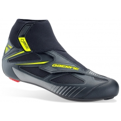 GAERNE G Winter Road Gore Tex 2019 - Paire de Chaussures velo route