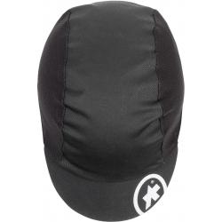 Casquette ASSOS GT CAP blackSeries