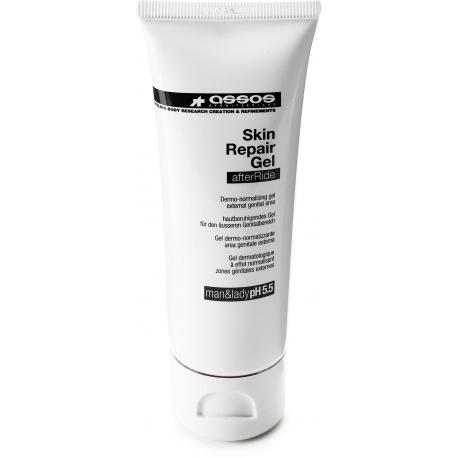 Skin Repair Gel ASSOS