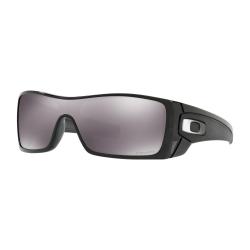Oakley BATWOLF Black Ink Prizm Black - OO9101-5727