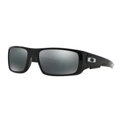 Oakley CRANKSHAFT Polished Black - Black Iridium - OO9239-01