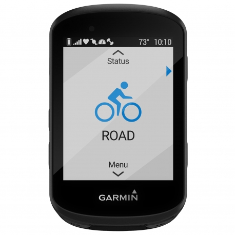 GARMIN Edge 530 - Compteur GPS Cycle
