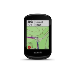 GARMIN Edge 830 - Compteur GPS Cycle