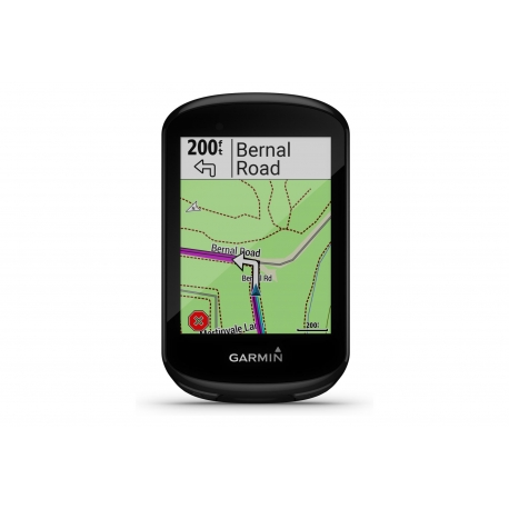 GARMIN Edge 830 - Compteur GPS Cycle