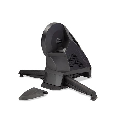 Home Trainer SARIS H3 Direct Drive Smart