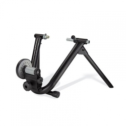 Home Trainer SARIS Basique CYCLEOPS Mag