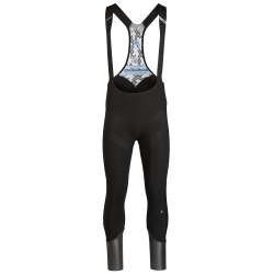 Collant Longt Homme ASSOS Bonka EVO Bib Tights