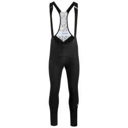 Collant Longt Homme ASSOS MILLE GT Winter Tights