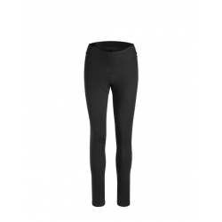 Collant été Femme ASSOS UMA GT Summer Half Tights No Insert