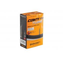 Chambre a air Continental 42mm - 700x25-32