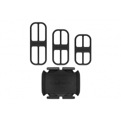 Capteur de cadence GARMIN - Bike Cadence Sensor - 010-12102-00