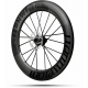 Paire roues Lightweight FERNWEG EVO 85 DISC SCHWARZ Edition Tubeless - NEW 2020