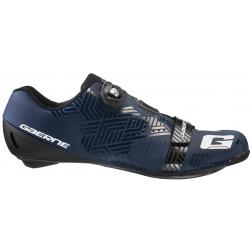 Gaerne G VOLATA Carbon Blue 2020 - Chaussures velo route Bleu