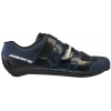 GAERNE G Record Blue 2020 - Chaussures velo route