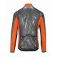 Veste pluie Coupe vent ASSOS MILLE GT Clima Jacket EVO Lolly Red - NEW 2020