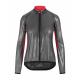 Veste pluie Femme ASSOS UMA GT Clima Jacket EVO Galaxy Pink - NEW 2020