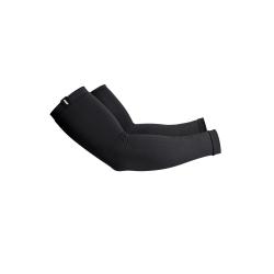Manchettes ASSOS ASSOSOIRES Arm Foil Black Series - NEW 2020