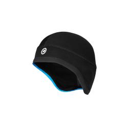 Casquette Hiver ASSOS ASSOSOIRES Winter Cap Black Series