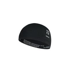 Sous casque ASSOS ASSOSOIRES Robo Foil G2 Black Series - NEW 2020