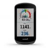 GARMIN Edge 1030 Plus - Compteur GPS Vélo